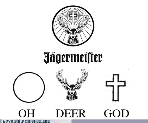 after 12 g rated Hall of Fame jager jagermeister - 6324130048