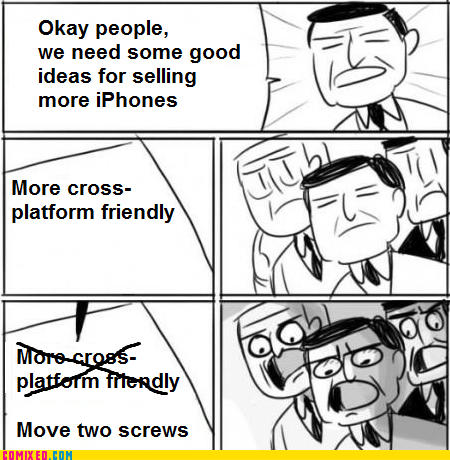 apple,business meeting,iPhones,the internets