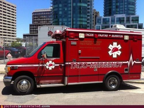 best of week emergency tacos - 6324326912