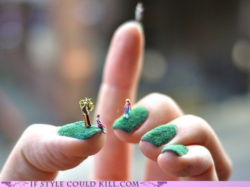 cool accessories nail art nails - 6324606720