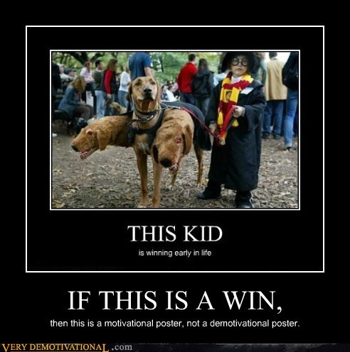 demotivational,FAIL,hilarious,win