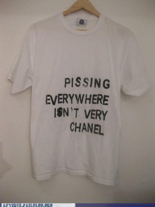 T.Shirt - 6324796928