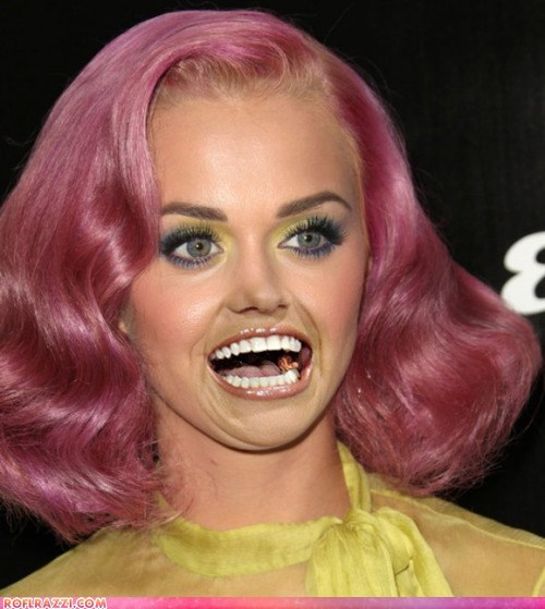 britney spears celeb face swap funny katy perry Music shoop wat - 6324927488