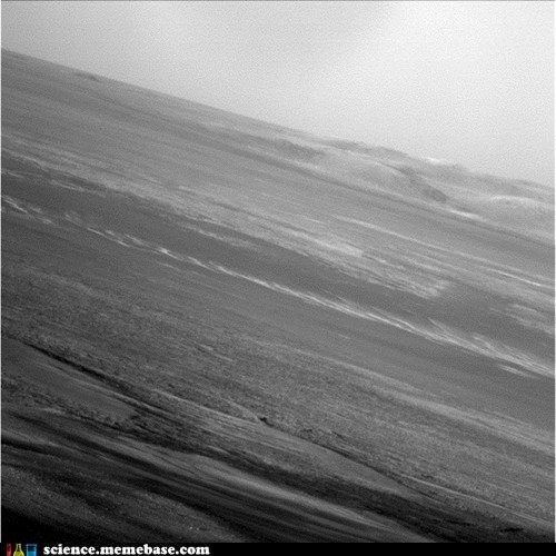 Astronomy,landscape,martian,opportunity,rover