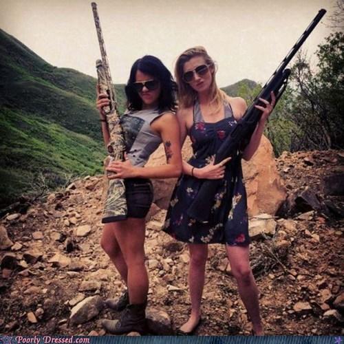 america guns hunting merica - 6325374464