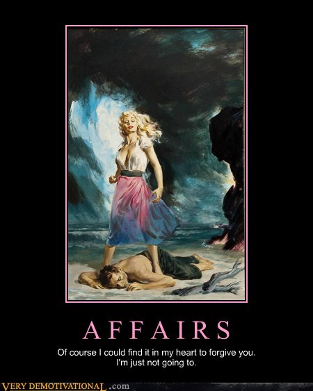 affair angry forgiveness hilarious lady - 6325672960