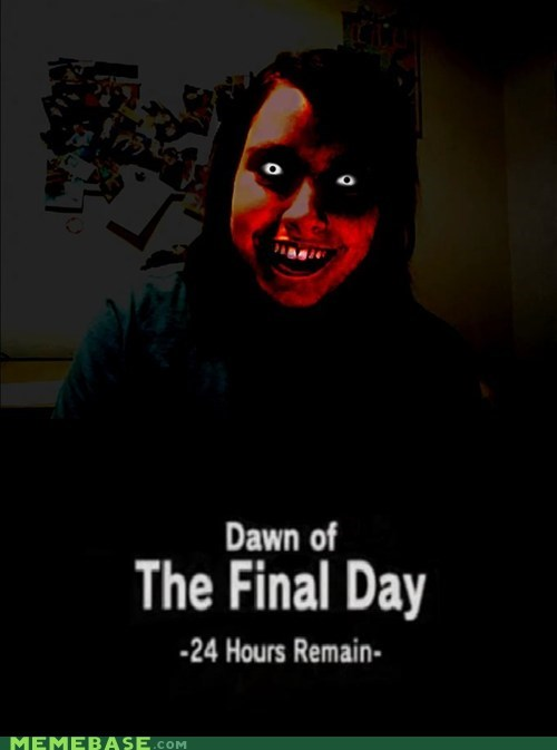 dawn of the final day girlfriend Memes overly attached zelda - 6327113472