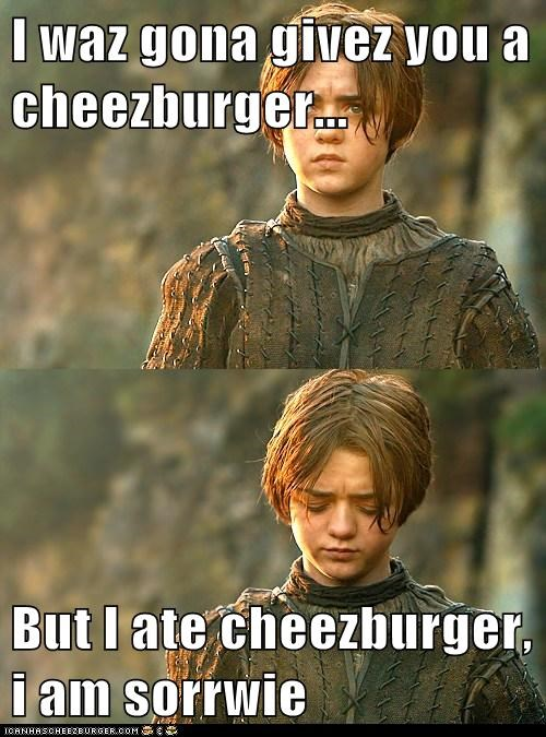Cheezburger Image 6327252480
