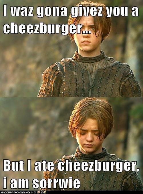 Cheezburger Image 6327252480