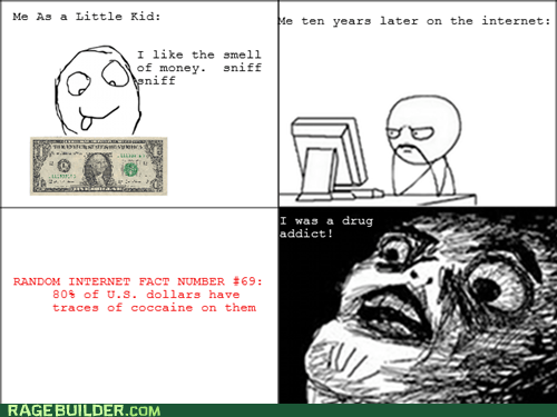 drugs,money,Rage Comics,raisin face