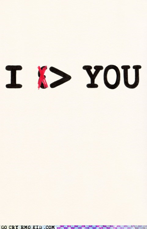 3,<3,emolulz,hipster edit,love,math
