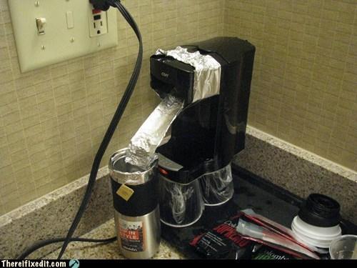 america earl grey hot tea tea tea machine - 6327840256