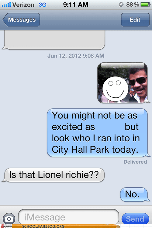 city hall park,lionel richie,Neil deGrasse Tyson