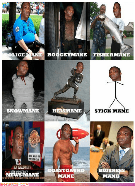 celeb,funny,gucci mane,meme,Music,rap,shoop