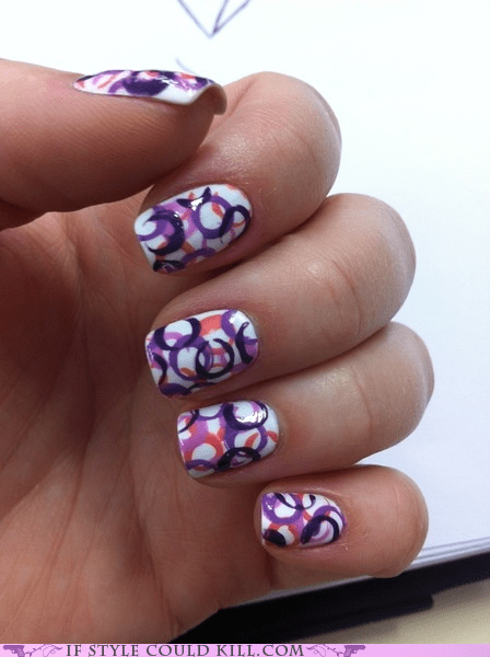 cool accessories nail art nails - 6328169728