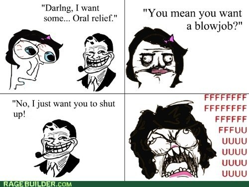 best of week fu gal Rage Comics that sounds naughty troll dad - 6328289536