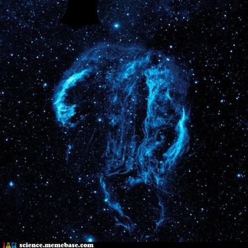 Astronomy cygnus loop nebula stars - 6329000192