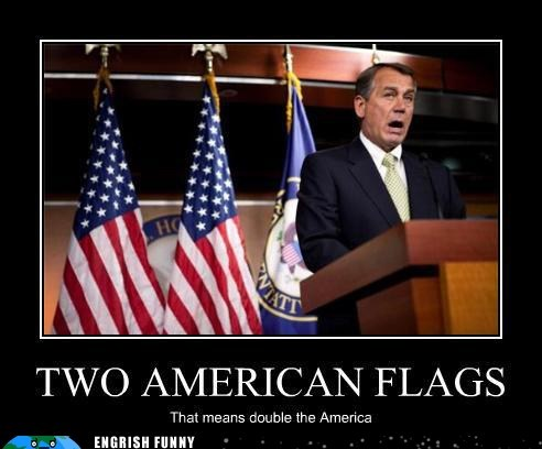 america,american flags,flag day,flags,john boehner