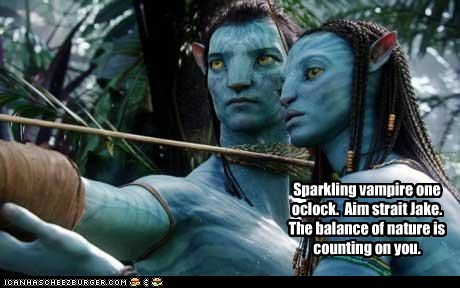 aim,arrow,Avatar,balance,jake sully,nature,sparkling vampires