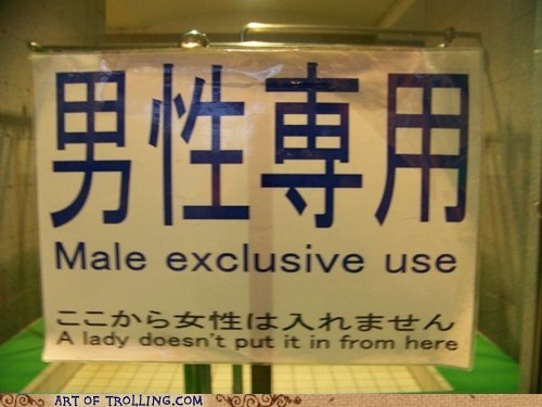 IRL,men,sign,wtf