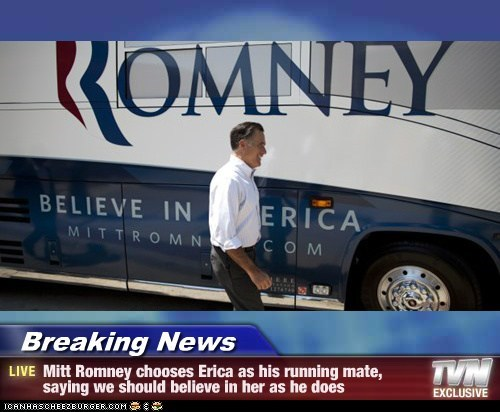 Cheezburger Image 6331109376