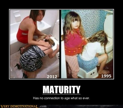 age idiots maturity people - 6331203840