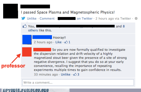 magnetospheric physics physics professor space plasma