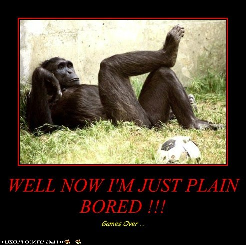 Cheezburger Image 6331446016