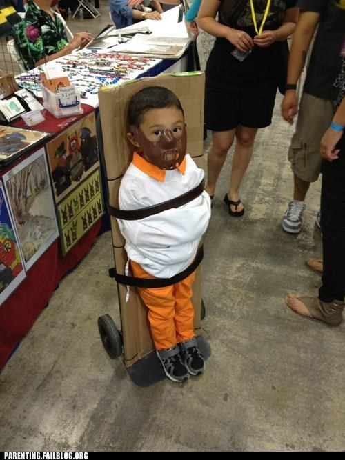 cannibal childrens-costumes hannibal lector - 6331464192