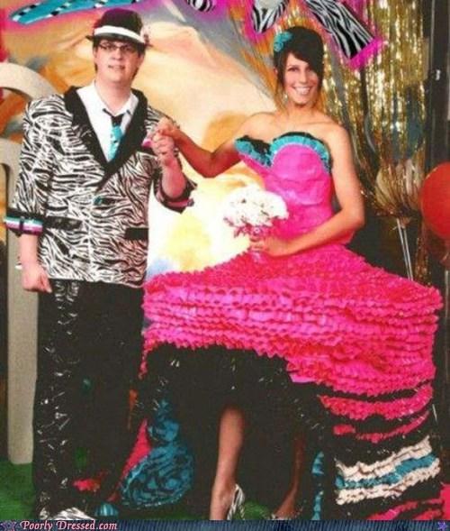 dance dress nostalgia prom retro school - 6331700480