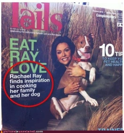 best of week,cannibalism,grammar issues,magazine,wtf