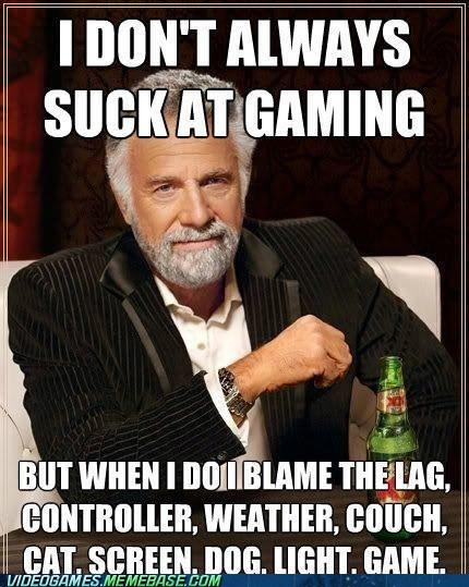 meme the most interesting man in the world video games - 6332223232