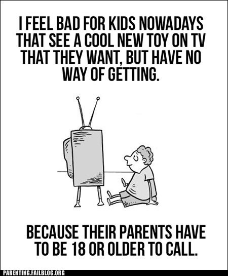 kids nowadays,t.v,teen parents,TV