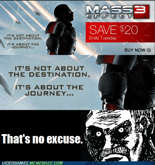 destination ending journey mass effect mess effect - 6333185536