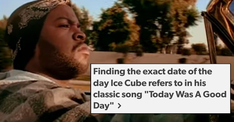 ice cube 90s music rappers hip hop 90s hip hop rap music 90s 90s rap tumblr funny tumblr posts sneaky throwback music sleuthing funny tumblr super sonics Lakers today was a good day basketball mtv 80s 80s rap back when mtv was good - 6333189