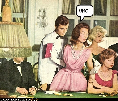 cards,gambling,lady,poker,uno