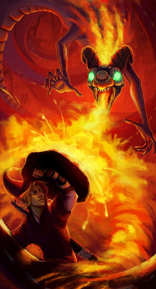 dragons Fan Art legend of zelda video games - 6334451968