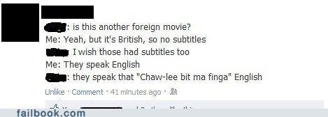 British,Movie,subtitles