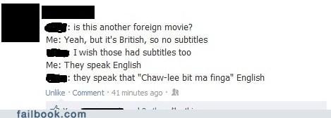 British Movie subtitles - 6334983424