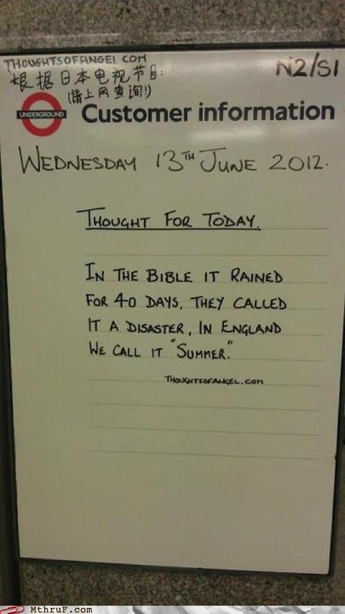 britain england Hall of Fame London london underground UK - 6335191040