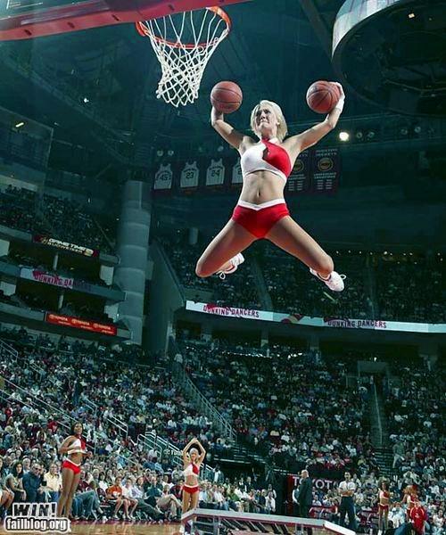 BAMF dunk photography slam dunk sports trampoline - 6335782656