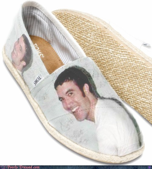 myspace,parody,photoshop,shoes,tom,what