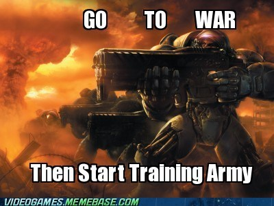 logic,PC,starcraft,war
