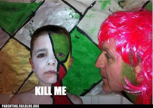 gotye kill me music video somebody that i used to k somebody that i used to know - 6336126464