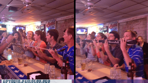 shot,shotski,ski