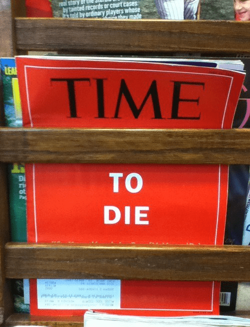time magazine time to die - 6336278272