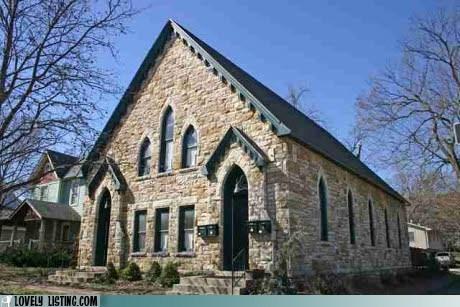 apartments church gospel - 6336312320