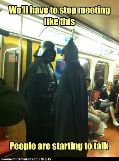 batman,darth vader,political pictures
