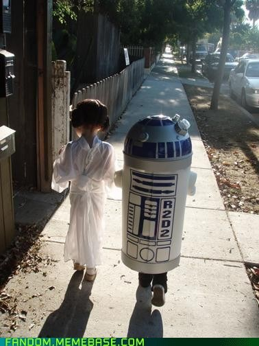 cosplay,cute,kids,star wars