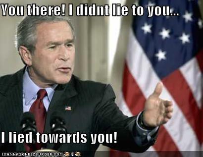 george w bush president Republicans - 633724160